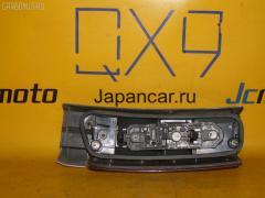 Стоп Volvo V70 i LW Фото 2