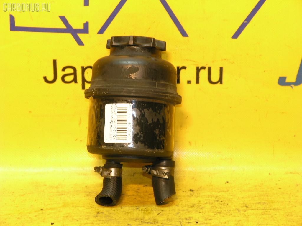 Бачок гидроусилителя OPEL VITA XG142 C14SEL Фото 2