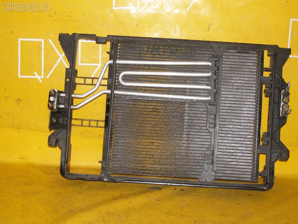 Радиатор кондиционера Bmw 7-series E38-GG42 M62-358S2 Фото 1