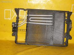 Радиатор кондиционера BMW 7-SERIES E38-GG42 M62-358S2 Фото 2