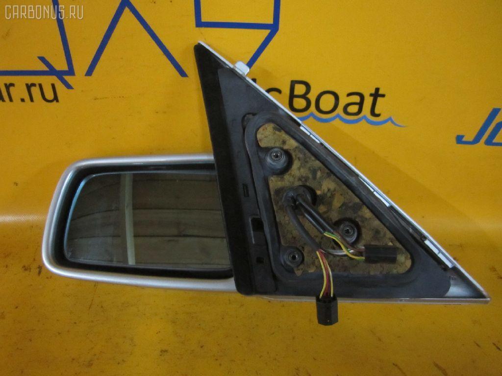 Зеркало двери боковой MERCEDES-BENZ S-CLASS W140.050. Фото 2