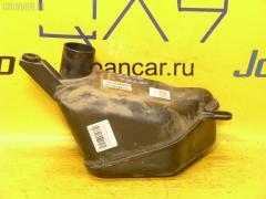 Влагоотделитель Opel Astra f W0L000058 C20NE Фото 2