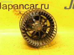 Мотор печки Opel Astra f W0L000058 Фото 1