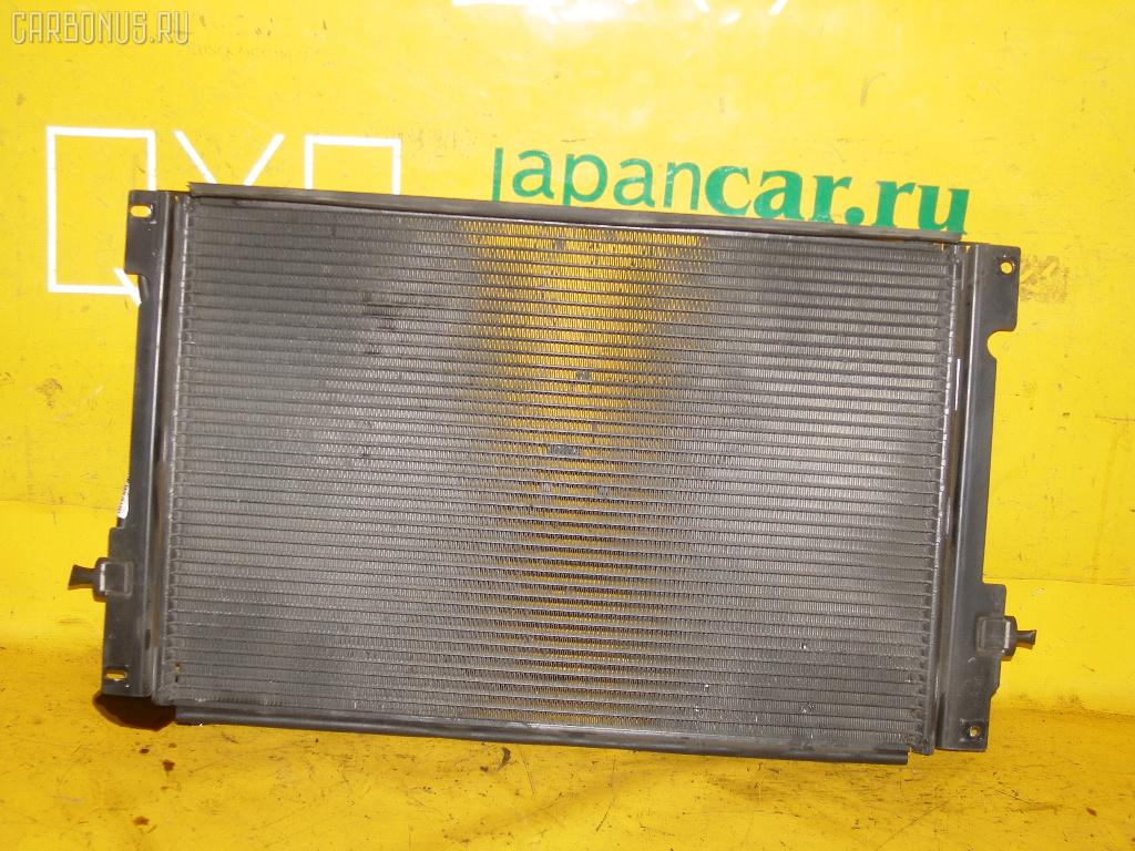 Радиатор кондиционера VOLVO 850 ESTATE LW B5252S Фото 1