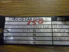 Стоп VOLVO 850 ESTATE LW Фото 4