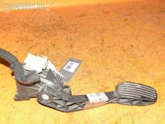 Педаль подачи топлива VOLVO S60 I RS B5244S Фото 1