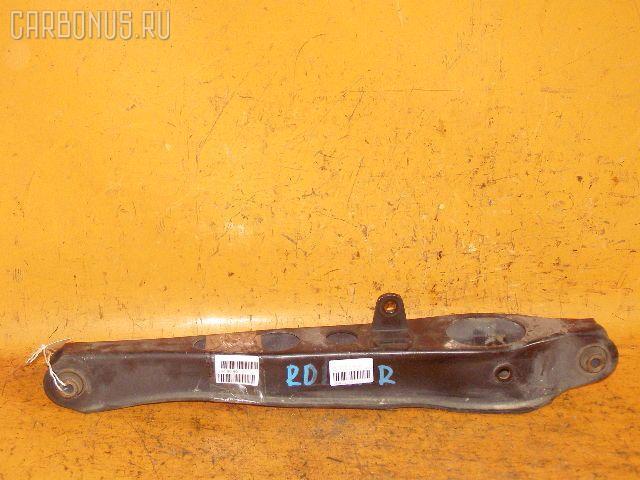 Рычаг HONDA CR-V RD1. Фото 7