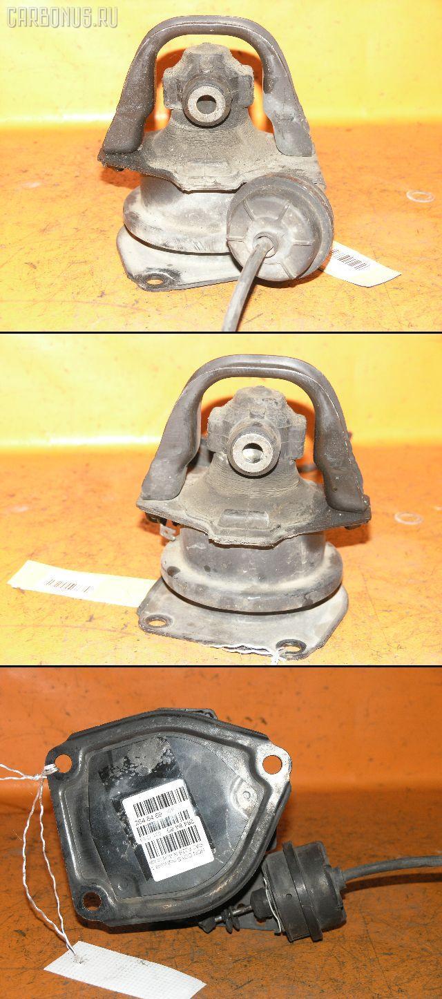 Подушка двигателя HONDA ODYSSEY RA2 F22B. Фото 2