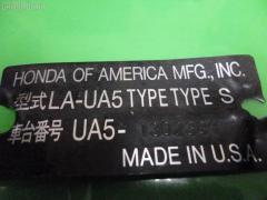 Блок управления климатконтроля Honda Saber UA5 J32A Фото 2