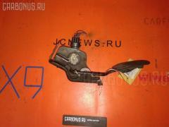 Педаль подачи топлива TOYOTA CALDINA AZT246W 1AZ-FSE Фото 3