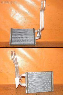 Радиатор печки SUBARU IMPREZA WAGON GG2 EJ15 Фото 1