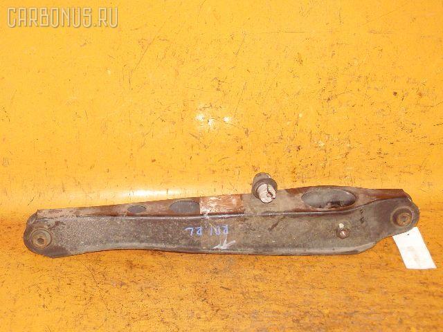Рычаг HONDA CR-V RD1. Фото 6