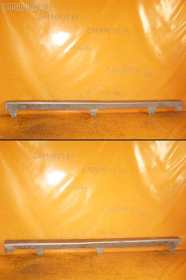 Порог кузова пластиковый ( обвес ) HONDA ACCORD CF4. Фото 4