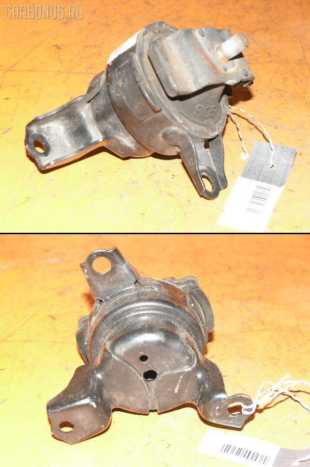 Подушка двигателя HONDA PARTNER EY7 D15B. Фото 3