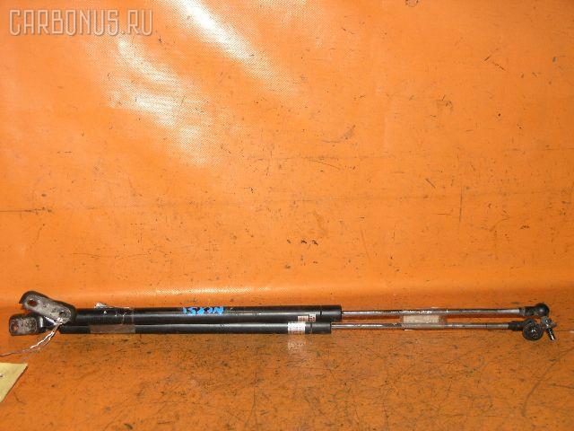 Амортизатор двери TOYOTA PROBOX NCP51V. Фото 1