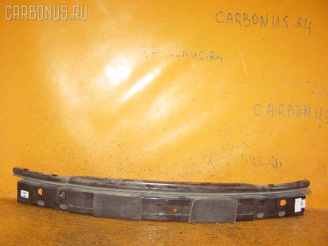 Жесткость бампера SUBARU LEGACY WAGON BH5. Фото 8
