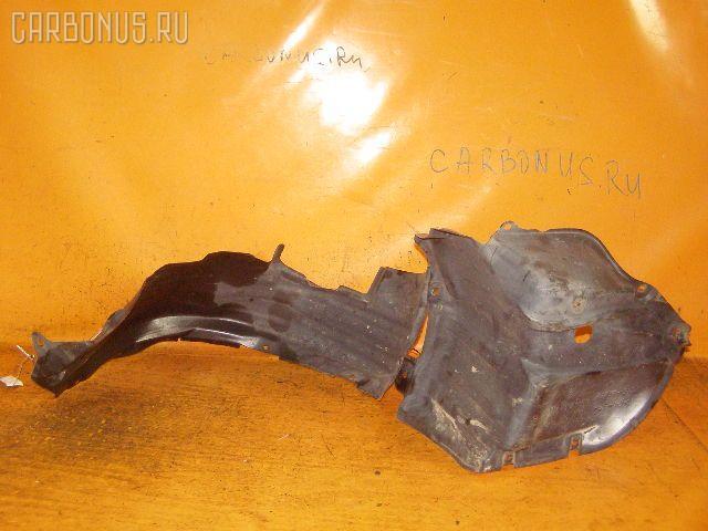 Подкрылок TOYOTA MARK II JZX100 1JZ-GE. Фото 1