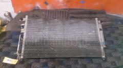 Радиатор кондиционера MAZDA DEMIO DY3R ZJ Фото 2