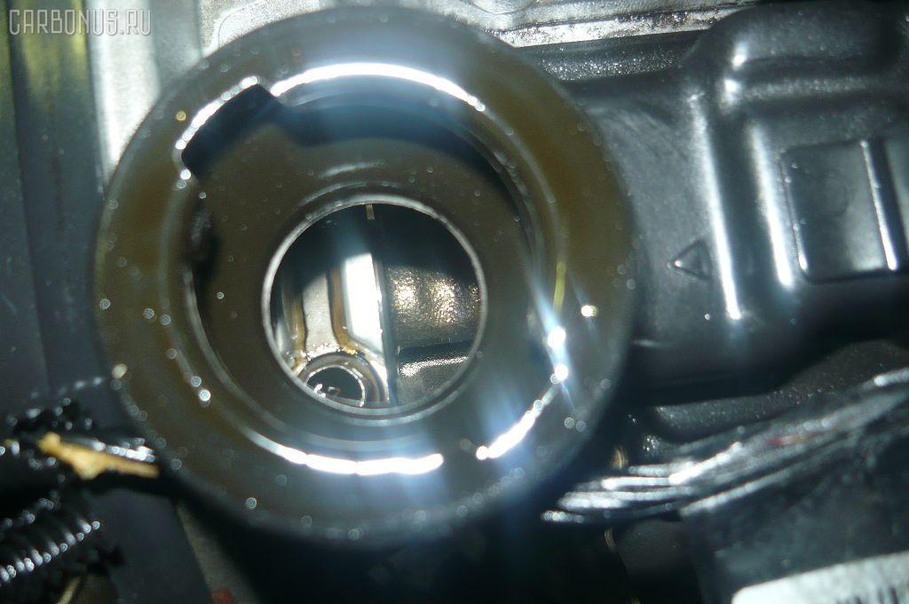 Двигатель MITSUBISHI LANCER CEDIA CS2A 4G15. Фото 6