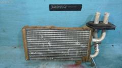 Радиатор печки MITSUBISHI LANCER CEDIA CS2A 4G15 Фото 1