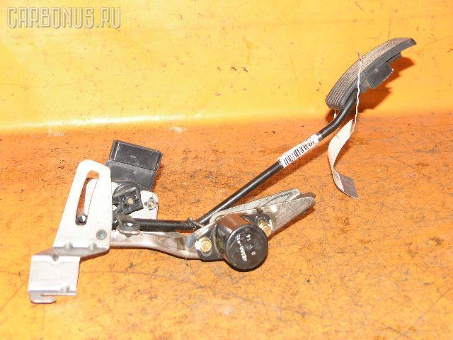 Педаль подачи топлива MITSUBISHI LANCER CEDIA CS2A 4G15