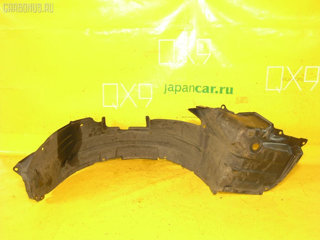 Подкрылок TOYOTA CROWN JZS151 1JZ-GE. Фото 5