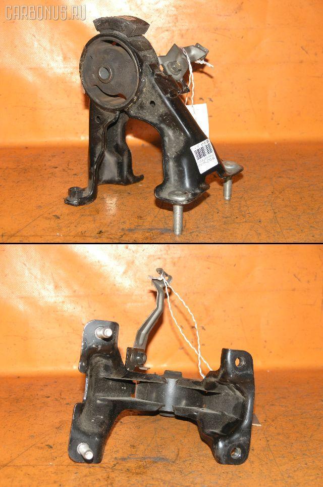 Подушка двигателя TOYOTA CALDINA ET196V 5E-FE. Фото 1