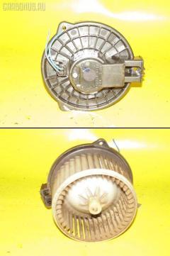 Мотор печки DAIHATSU MIRA L250V Фото 1