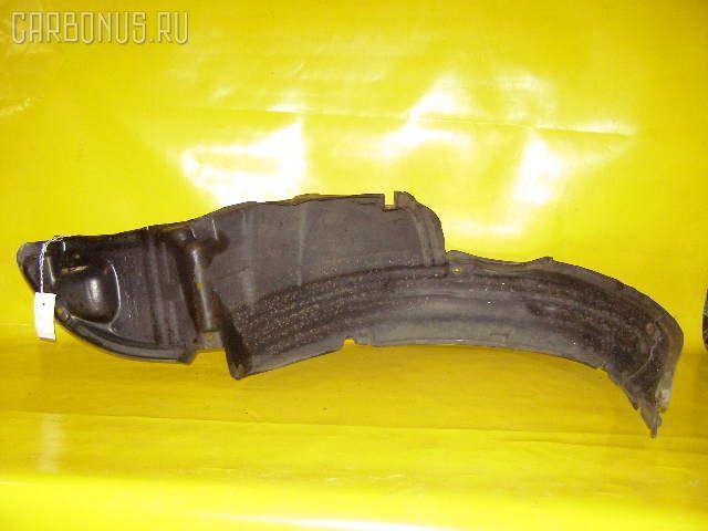 Подкрылок SUBARU LEGACY WAGON BG5 EJ20. Фото 1