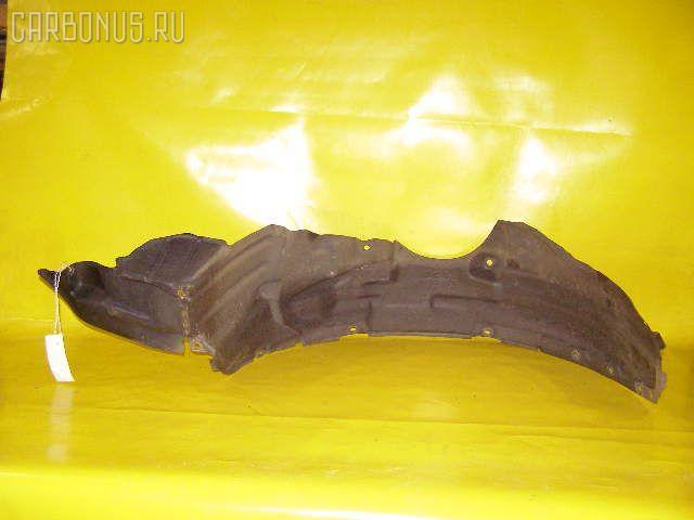 Подкрылок TOYOTA SPRINTER AE110 5A-FE. Фото 11
