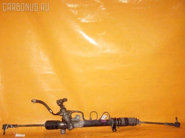 Рулевая рейка TOYOTA SV35 3S-FE