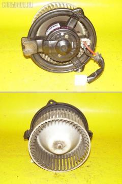 Мотор печки TOYOTA CROWN JZS153 Фото 1