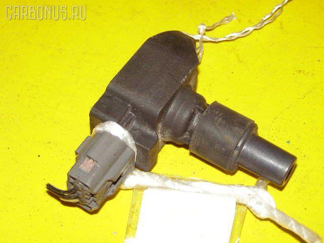Катушка зажигания MAZDA RX-8 SE3P 13B-MSP. Фото 1