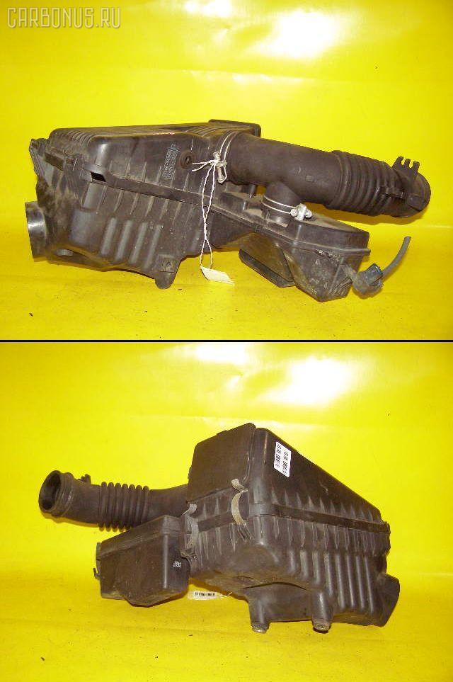 Корпус воздушного фильтра TOYOTA VISTA SV43 3S-FE