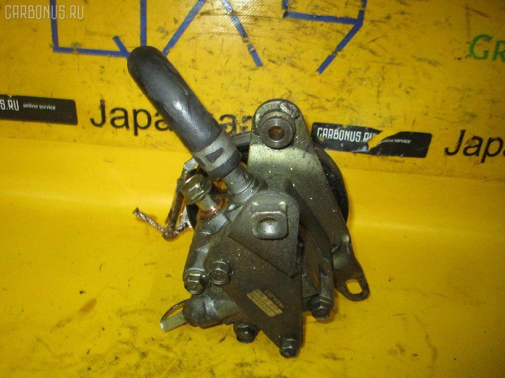 Гидроусилителя насос MAZDA CAPELLA WAGON GWER FS-DE. Фото 2