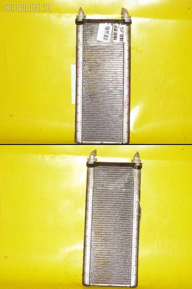 Радиатор печки MAZDA RX-8 SE3P 13B-MSP Фото 1