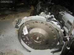 КПП механическая MAZDA RX-8 SE3P 13B-MSP Фото 1