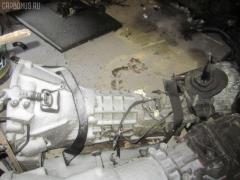 КПП механическая Mazda Rx-8 SE3P 13B-MSP Фото 2