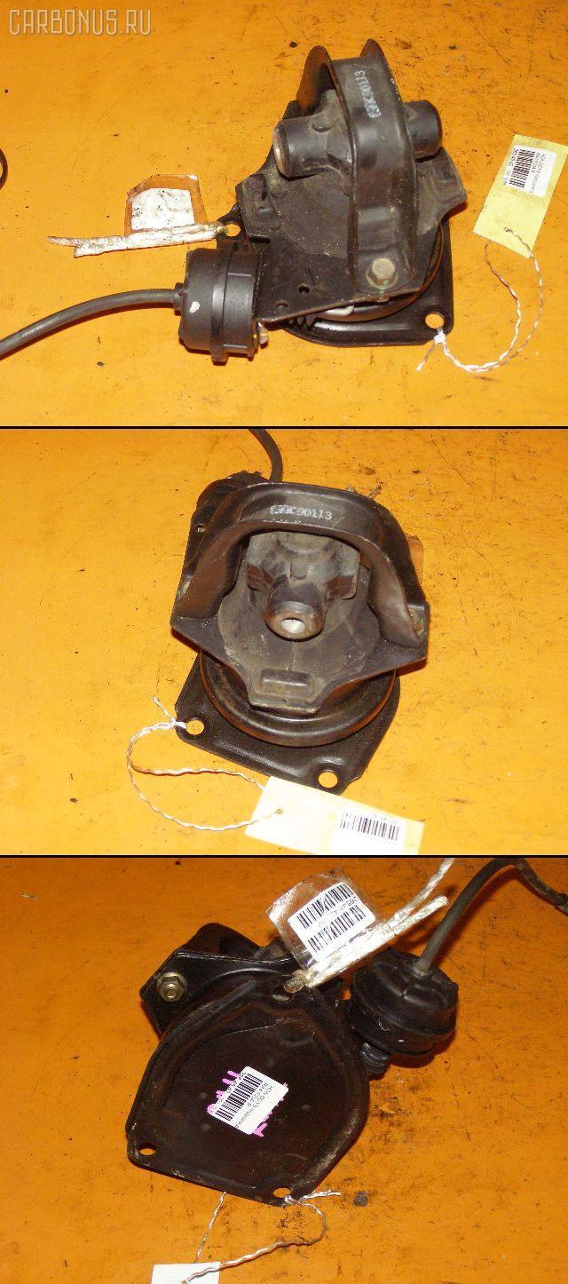 Подушка двигателя HONDA ODYSSEY RA4 F23A. Фото 4