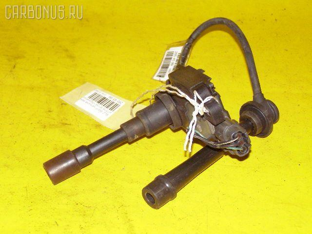 Катушка зажигания SUZUKI CHEVROLET CRUZE HR51S M13A. Фото 11