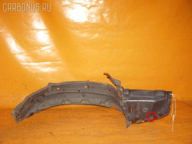 Подкрылок Honda Odyssey RA4 F23A Фото 1
