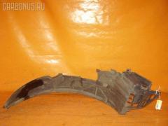 Подкрылок Honda Stepwgn RF4 K20A Фото 3