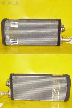 Радиатор печки Honda Stream RN3 Фото 1