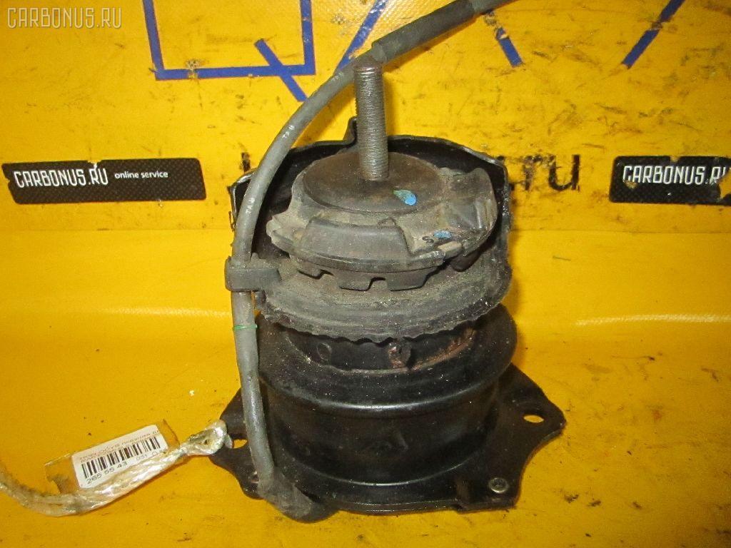 Подушка двигателя HONDA ODYSSEY RA6 F23A. Фото 6