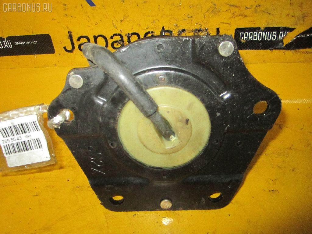 Подушка двигателя HONDA ODYSSEY RA6 F23A. Фото 7