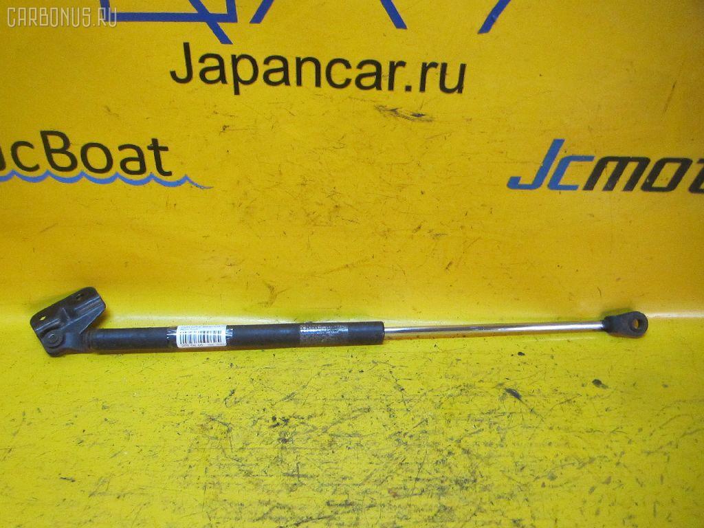 Амортизатор двери HONDA CR-V RD1. Фото 7