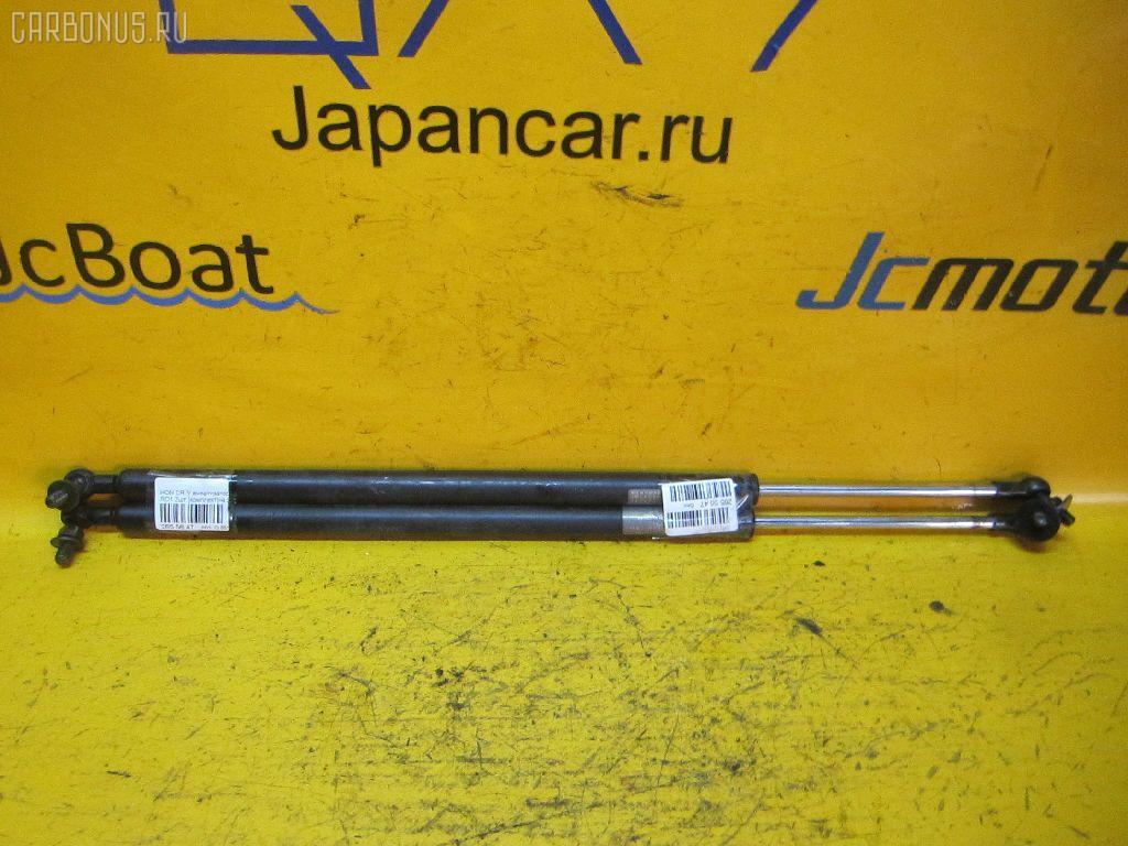 Амортизатор двери HONDA CR-V RD1. Фото 8