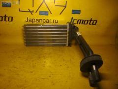 Радиатор печки Peugeot 206 2ANFU NFU-TU5JP4 Фото 2
