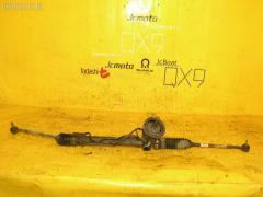 Рулевая рейка на Peugeot 206 2ANFU NFU-TU5JP4 VF32ANFUR42751948 4000.NT