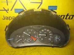 Спидометр Peugeot 206 2AKFW KFW-TU3JP Фото 1